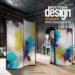 Copy of Copy of Design Retail
