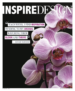 My Inspired Design Cover July 2021